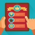 Gamification in Education - Badges